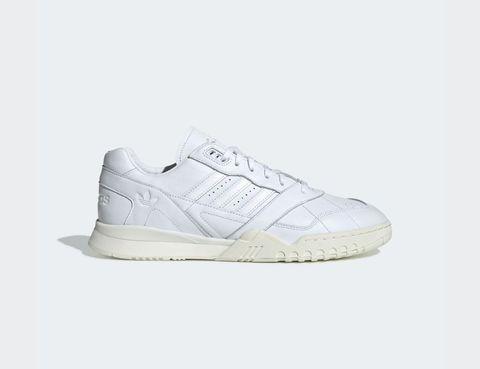 reputable site 78cdc 35ed2 Sneakers uomo: Adidas rilancia 10 modelli primavera estate 2019