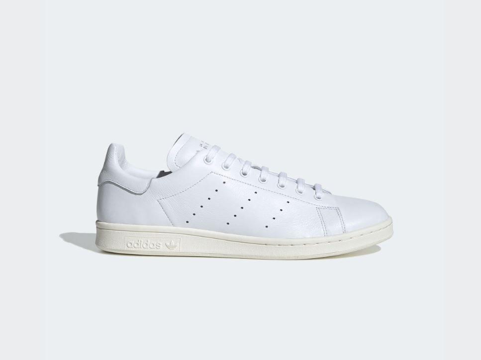 Sneakers uomo: Adidas rilancia 10 modelli primavera estate 2019