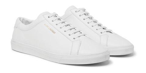 f520e22eb795b2 Le sneakers bianche da indossare anche in autunno