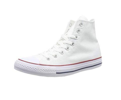 migliore qualità 09ba9 a1516 Le sneakers uomo Converse in saldo per autunno inverno 2019