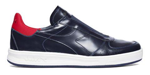Shoe, Footwear, Sneakers, Black, Walking shoe, Outdoor shoe, Skate shoe, Athletic shoe, Plimsoll shoe,