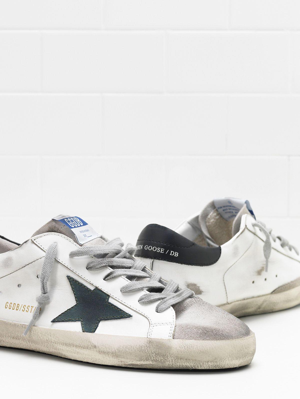 sneakers alte tendenze 2019