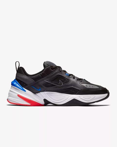 new concept 66870 a1937 Le sneakers Nike in saldo per l'estate 2019 da non farsi ...