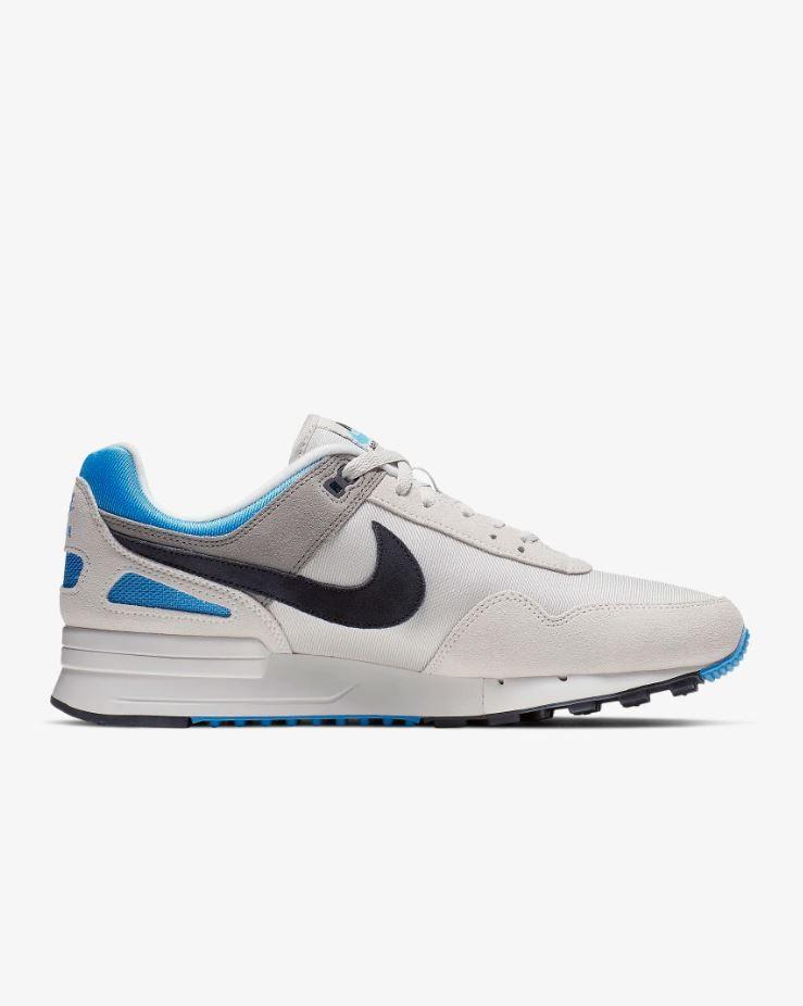 Le sneakers Nike in saldo per l'estate 2019 da non farsi
