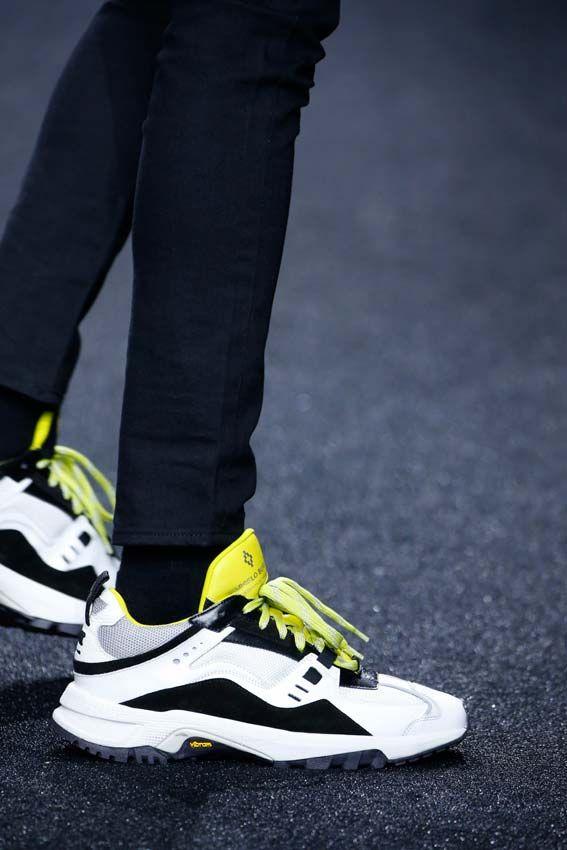 I migliori 5 capi Nike per affrontare l'autunno con stile