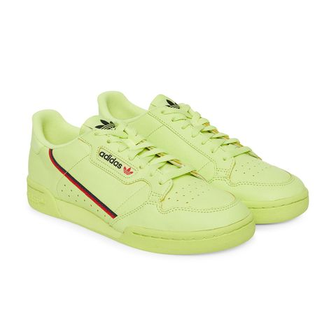 Sneakers uomo Adidas Continental 80 f1c00ed17a5
