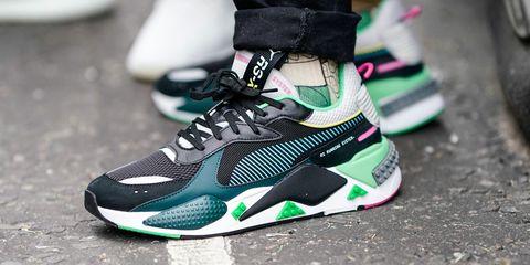 7728032531f6 Le 10 sneakers più attese del 2019 nella moda uomo