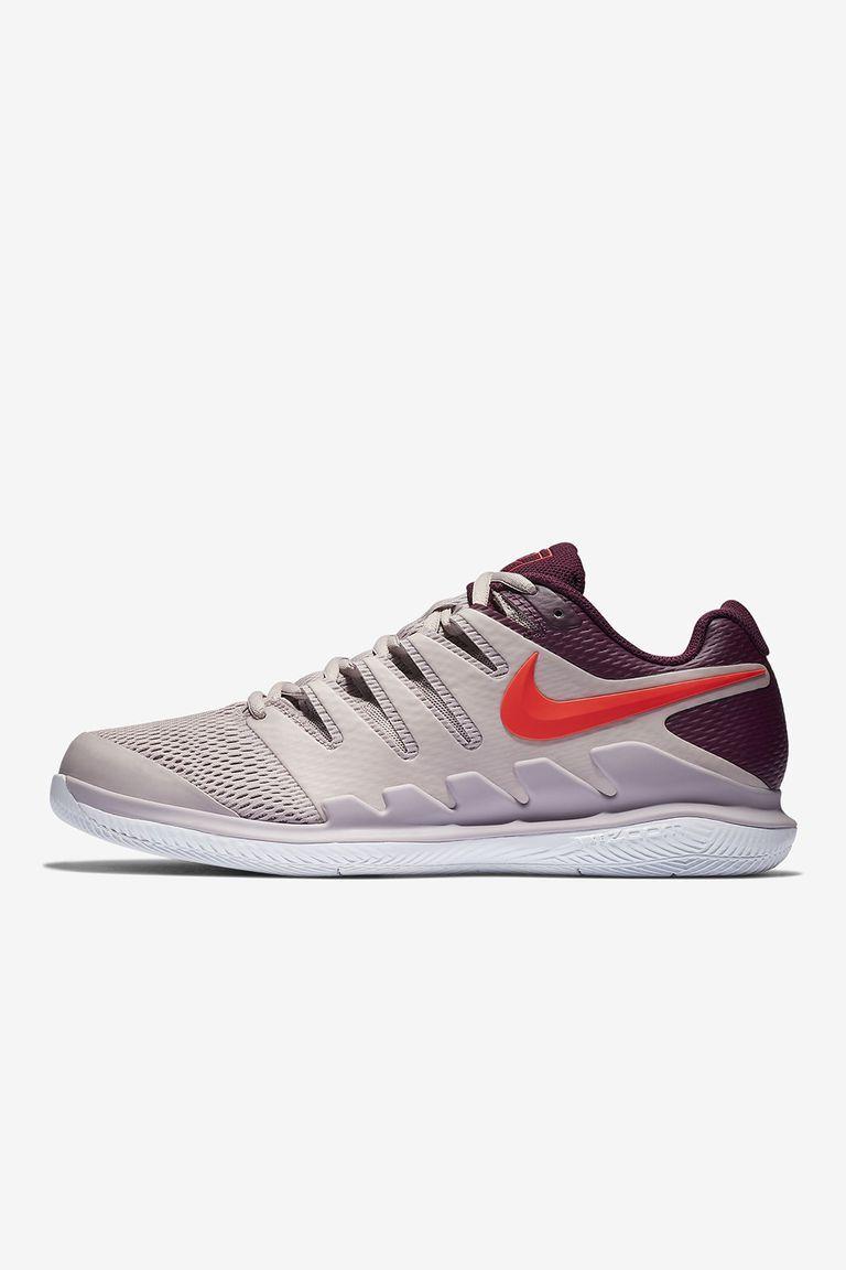 scarpe tennis nike uomo nadal