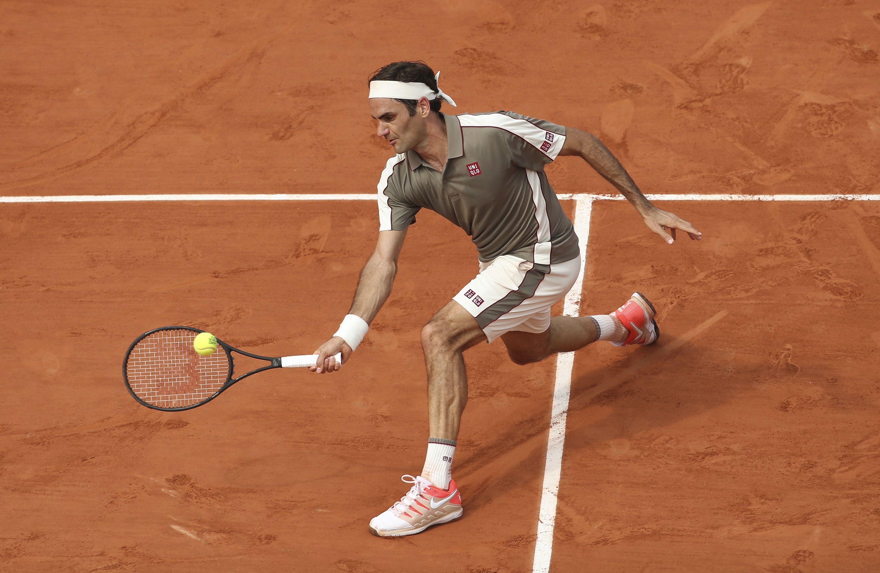 Le sneakers più belle del Roland Garros 2019 (e dove comprarle)