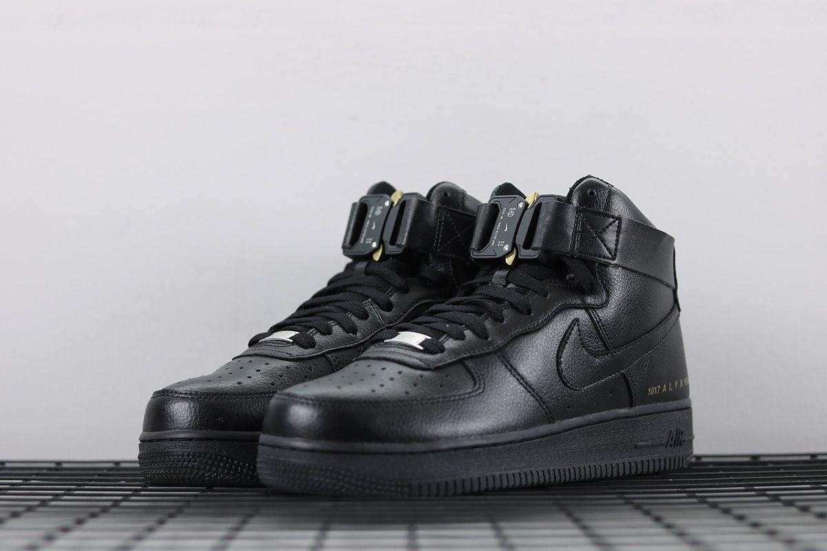 Le nuove sneakers uomo Nike da avere nel 2020 sono quelle di