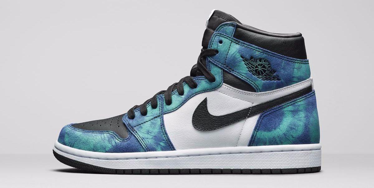 birra Alleviare Critica  Tutte le nuove sneakers Nike Air Jordan che usciranno per l'estate 2020