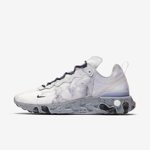 Shoe, Footwear, Outdoor shoe, White, Sneakers, Running shoe, Walking shoe, Cross training shoe, Sportswear, Athletic shoe,