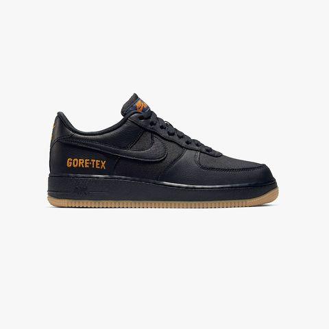 Shoe, Footwear, Sneakers, Black, Sportswear, Brown, Product, Outdoor shoe, Walking shoe, Athletic shoe,