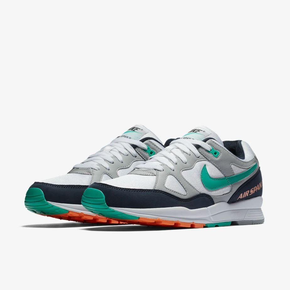 Le sneakers Nike in saldo per l'estate 2019 da non farsi 4RzHWd