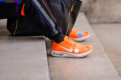 limpido in vista disegni attraenti taglia 40 Le 10 sneakers Nike più costose al mondo