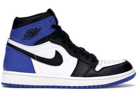 Le 6 sneakers da uomo più belle del decennio e dove comprarle