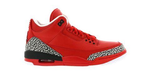2a42febb6b Le 10 sneakers più costose del mondo