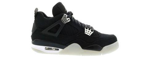 Shoe, Footwear, White, Black, Sneakers, Walking shoe, Outdoor shoe, Athletic shoe, Basketball shoe, Cross training shoe,