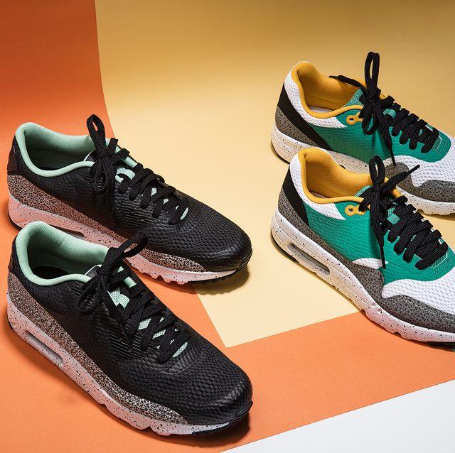 sneakers uomo piu vendute