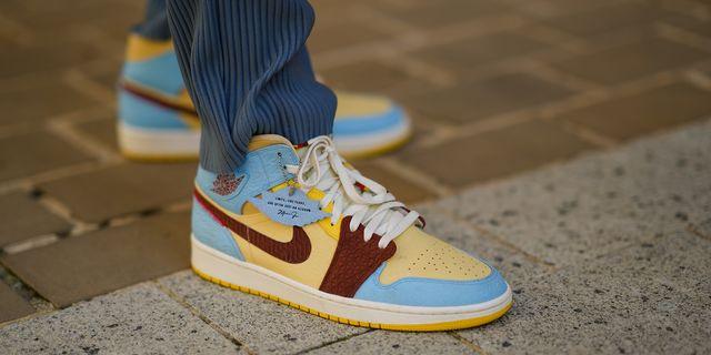 sneakers uomo piu vendute amazon