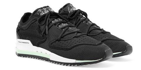 best service 704fb a40fb Le sneakers da avere questa primavera sono in mesh