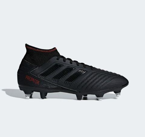 5a7870a491d0 Le 10 migliori sneakers Adidas in saldo per l'estate 2019