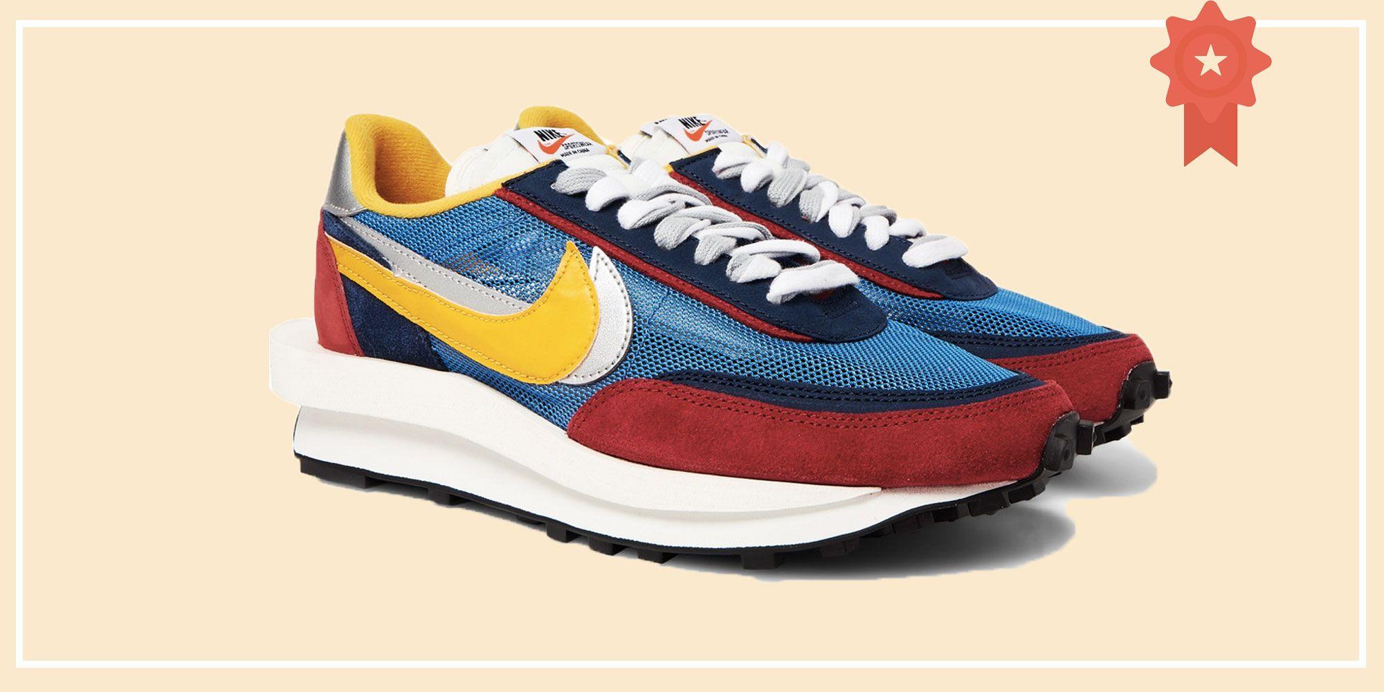 scarpe da ginnastica appena uscite nike 2006ù