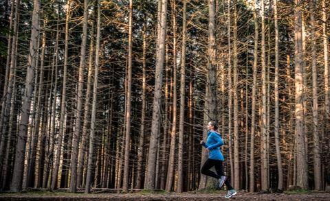 tijden, verbeteren, sneller, training