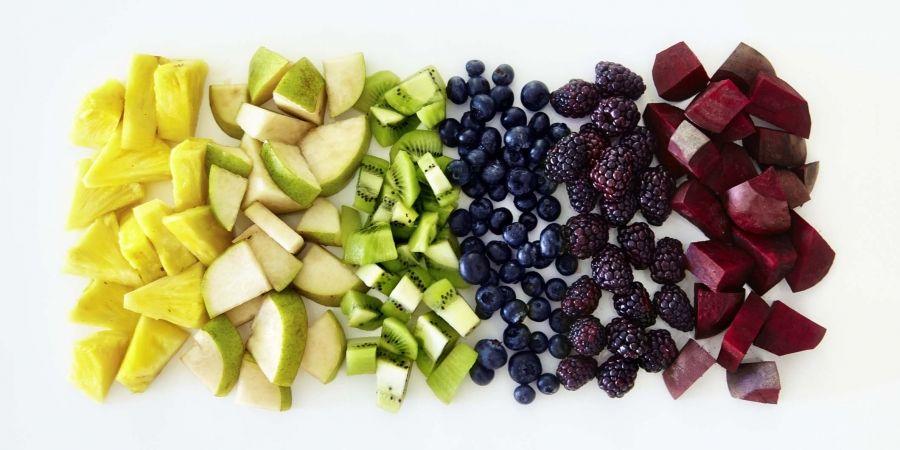 neller-groente-en-fruit-snijden
