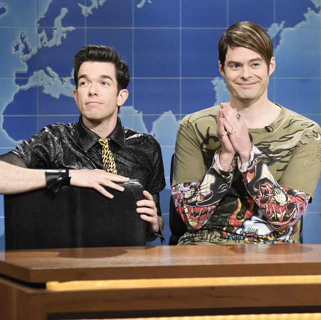 Why Snl Is Not Airing A New Season 45 Episode Or Skits Tonight Is Saturday Night Live On Tonight