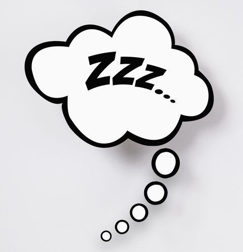 いびき を か かない よう に する に は