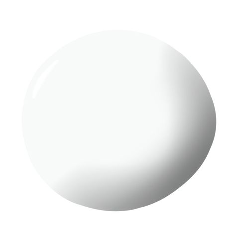 35 Best White Paint Colors Designers Favorite Shades Of