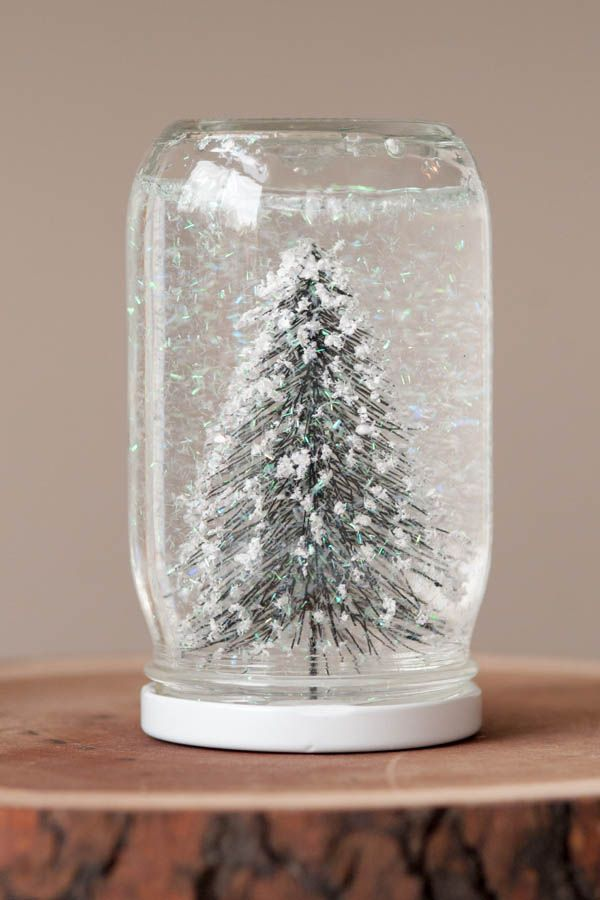 85 Diy Homemade Christmas Gifts Craft Ideas For Christmas Presents