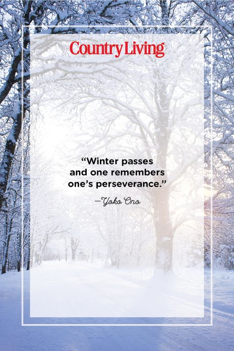 quote by yoko ono