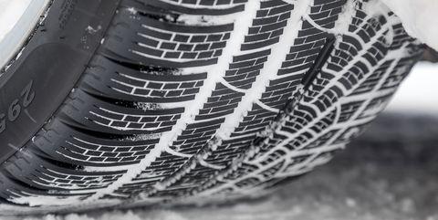 Blizzak Snow Tires >> Bridgestone Blizzak Ws80
