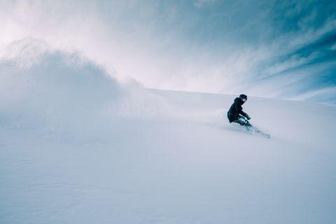 Snowboarden-wintersport-sterker-worden