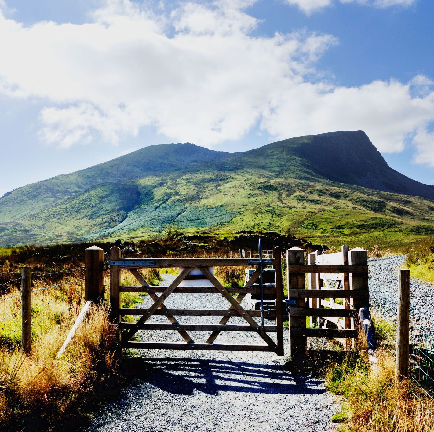 These are the 20 most popular hiking routes in Britain, according to the Ordnance Survey