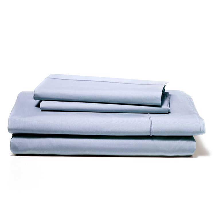 Best Egyptian Cotton Set