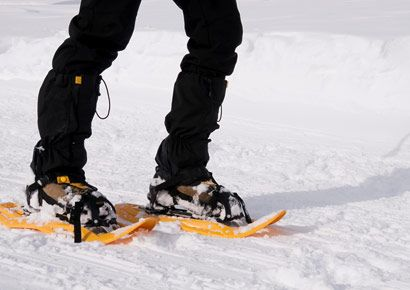Clothing, Recreation, Winter, Winter sport, Snow, Outdoor recreation, Style, Adventure, Ski boot, Extreme sport,