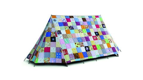 Textile, Pattern, Pattern, Patchwork, Linens,