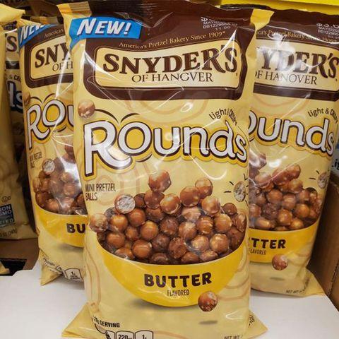 Food, Hazelnut, Ingredient, Macadamia, Nut, Plant, Snack, Peanut, Cuisine, Produce,