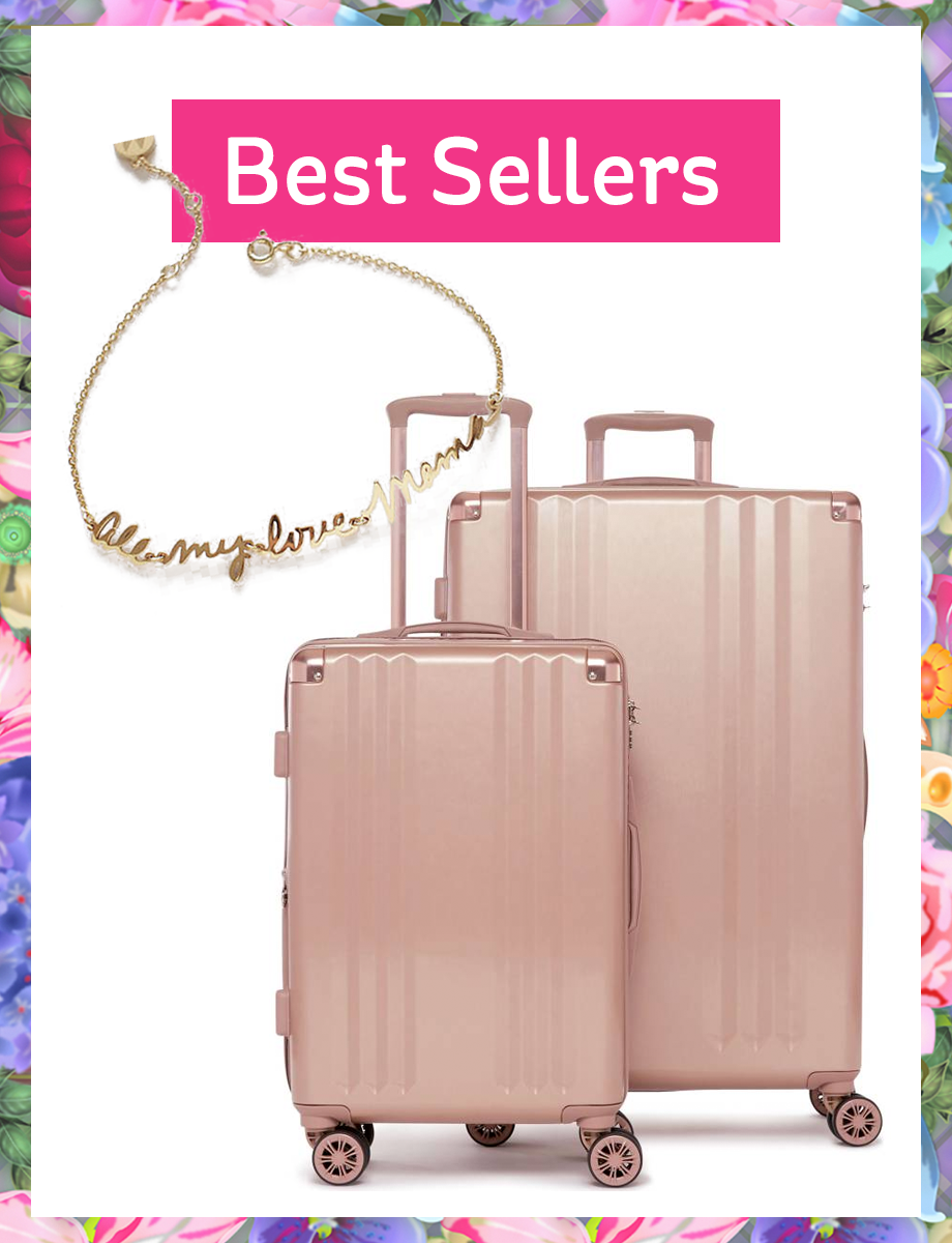 Gifts for Mom - Best Sellers