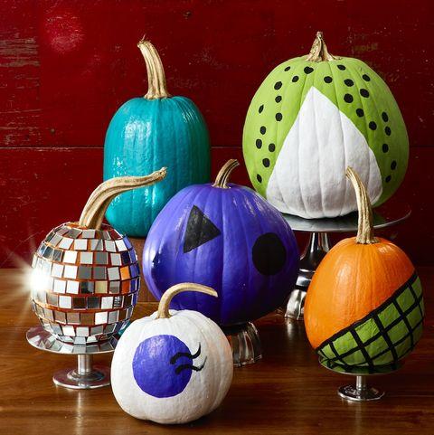 so-retro-pumpkins