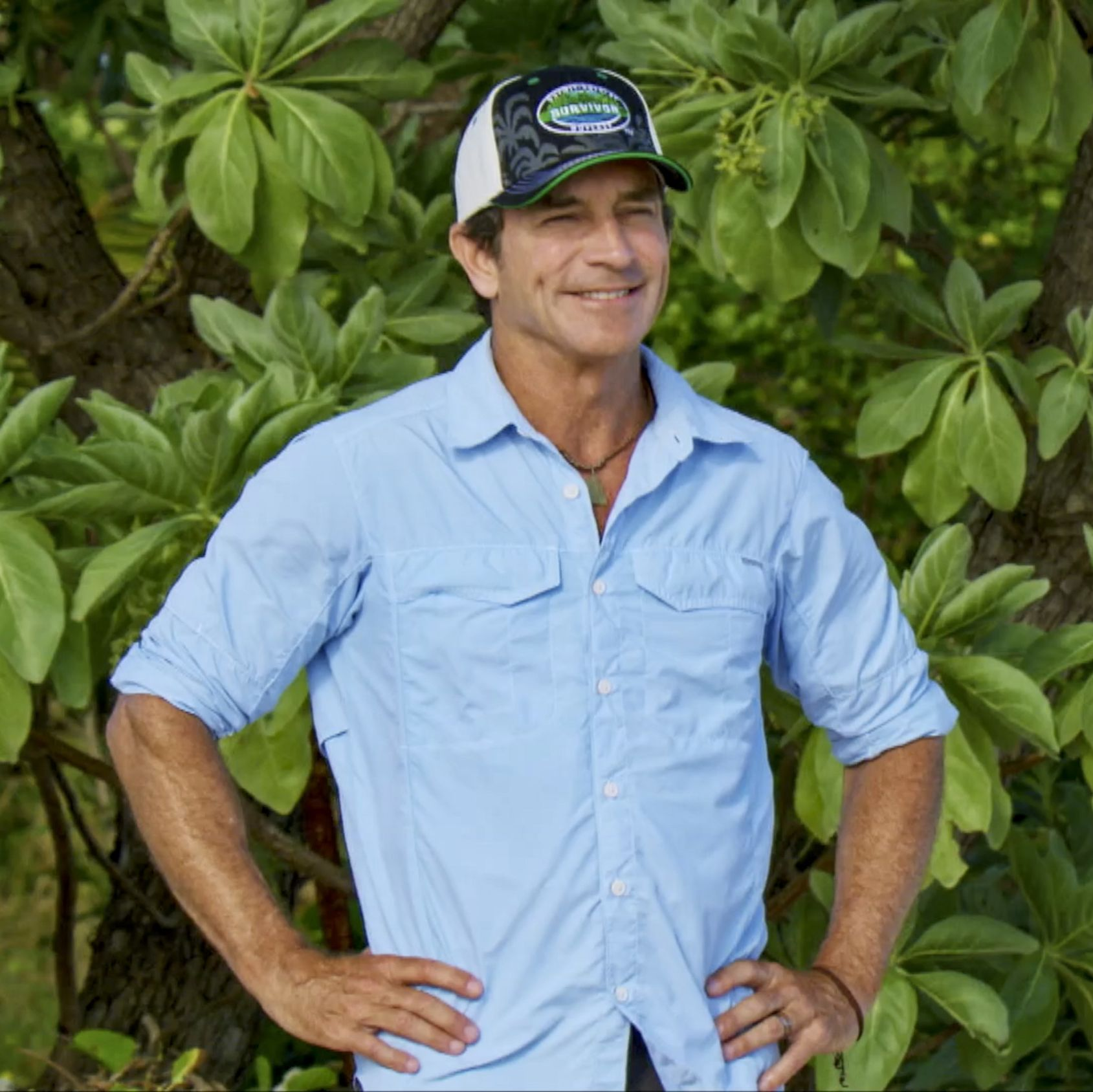 What Is Jeff Probst's Salary Per Survivor Episode? Here's What We Know.