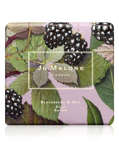 Blackberry & Bay Soap JO MALONE LONDON™