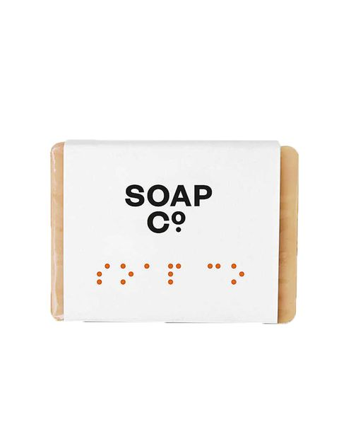 Soap co best hand soap