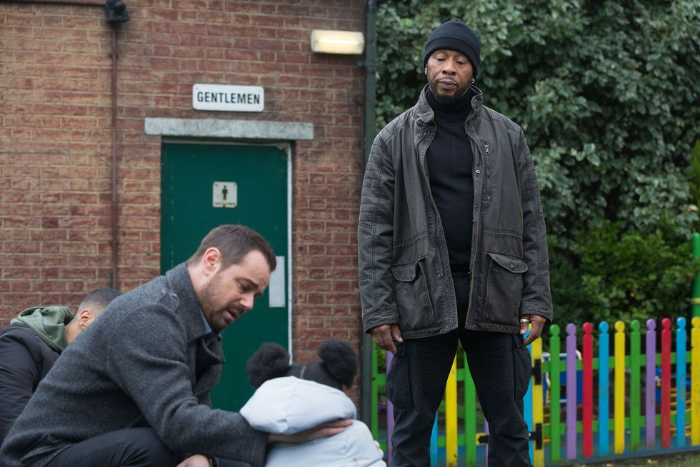 soaps-eastenders-2-mick-carter-bailey-mitch-1-2-1549132405.jpg?crop=1xw:1xh;center,top&resize=980:*