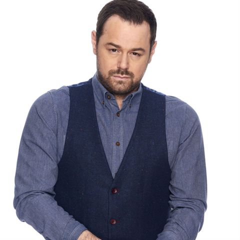 EastEnders won't air tonight as the show makes way for football