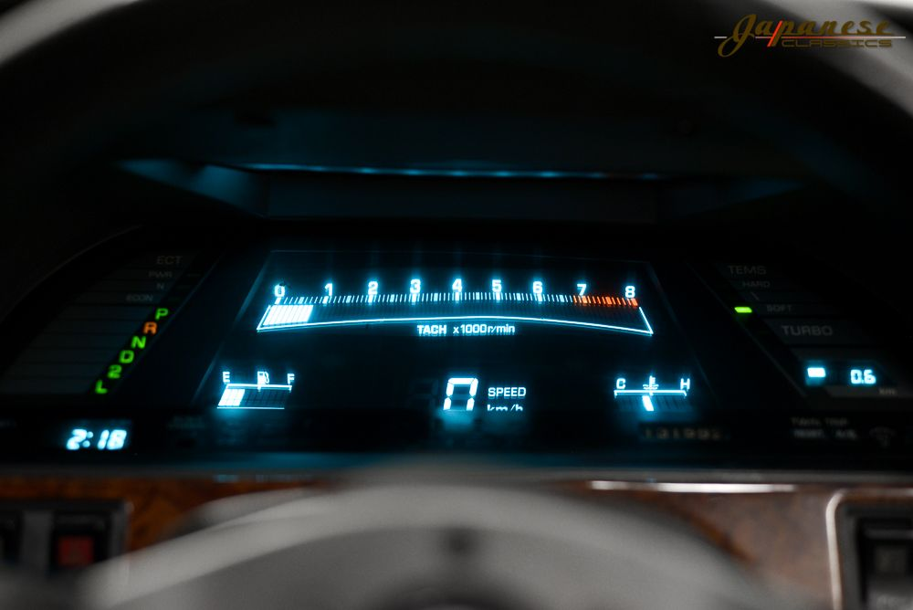 13 Coolest Digital Gauges Ever Made Best Car Dashboard