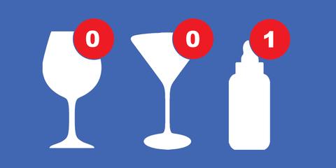 Drinkware, Stemware, Sign, Glass, Clip art, Tableware, Signage, Wine glass, Alcohol,